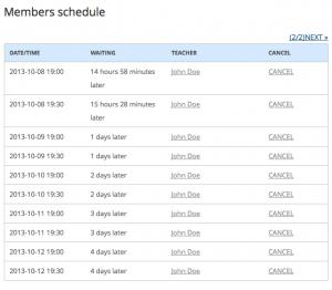 08j_reserve_schedule