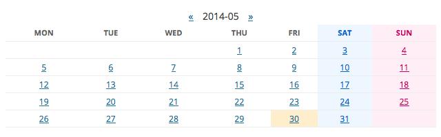 calendar-mon-en