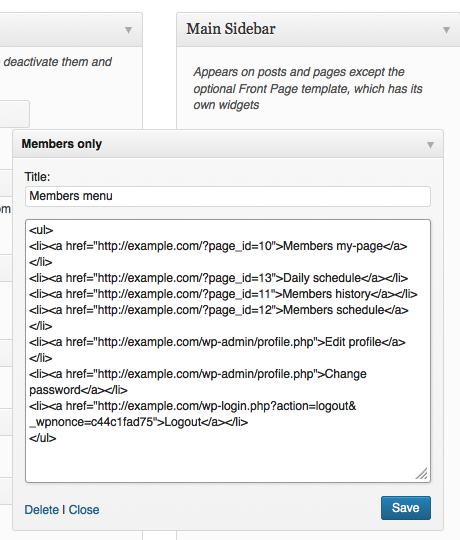 02d_activate_widget_members