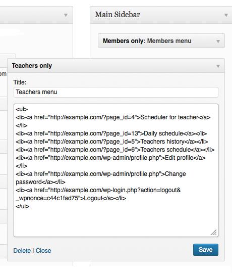 02e_activate_widget_teachers